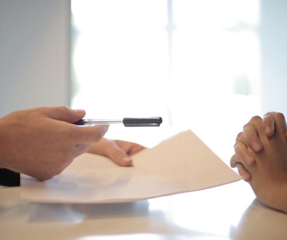 ביטוח אמבולטורי - ביטוח מומלץ וחשוב
