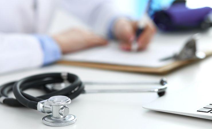 האם ביטוחים פרטיים מכסים את כל סוגי הבדיקות?