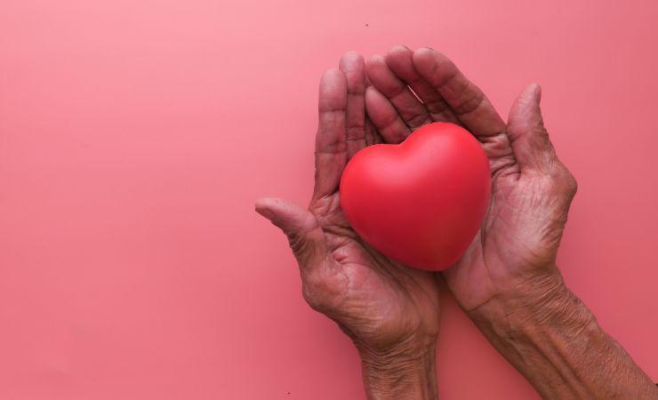 למה צריך בכלל ביטוח בריאות פרטי?