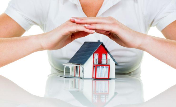 ממי כדאי לרכוש ביטוח חיים למשכנתא?