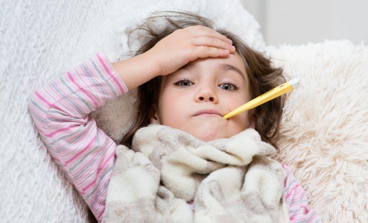 ביטוח בריאות פרטי לילדים -האם זה הכרחי?