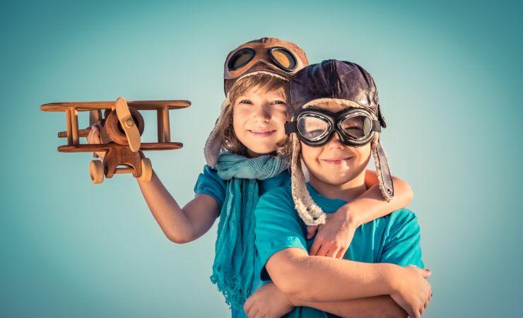 מה זה ביטוח ילדים?