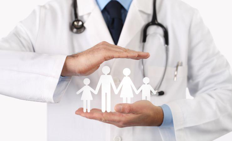 איך לבדוק האם קיים כפל ביטוח בריאות?
