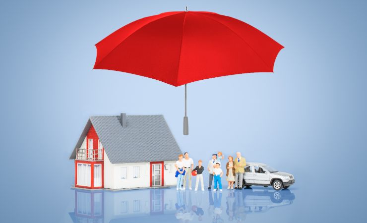 מדוע צריך ביטוח חיים למשכנתא?