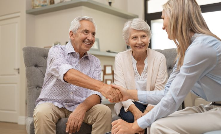 ביטוח בריאות ממלכתי - האם חובה לרכוש?
