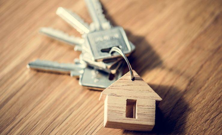 ביטוח דירה שכורה - כל מה שצריך לדעת