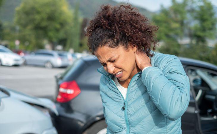 מה זה ביטוח תאונות אישיות?