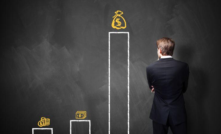 השוואת מחירי ביטוח בריאות צריכה להיעשות על ידי מומחה