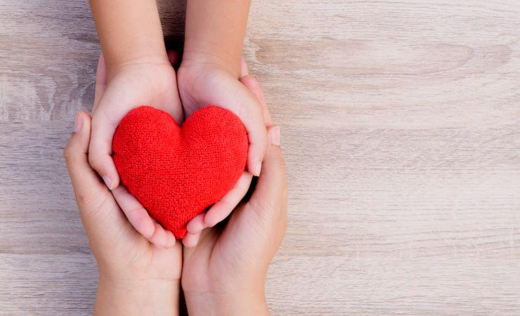 ביטוח בריאות טיפולי פוריות - למי זה מיועד?