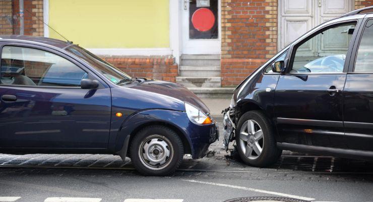 חברות ביטוח רכב - על מה כדאי לנו לשים דגש?
