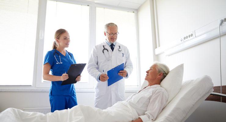 האם כדאי לעשות ביטוח מחלות קשות?