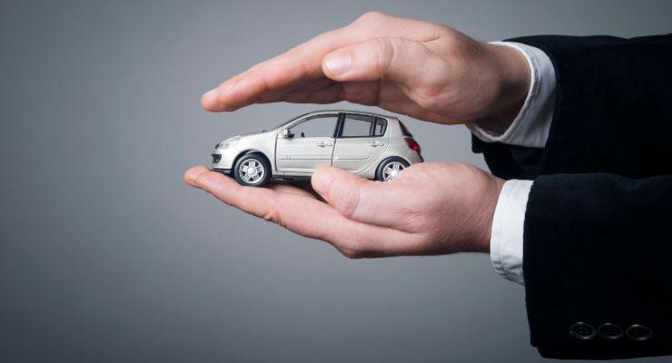 חברות ביטוח רכב - איך אפשר להוזיל את ההוצאות הביטוח?
