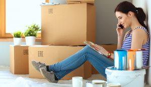 ביטוח תכולת דירה- אליאנס ביטוח