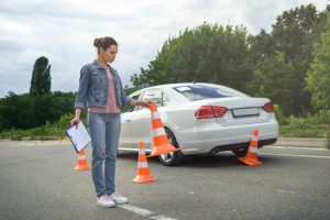 הצעת מחיר לביטוח רכב- רכב תקוע
