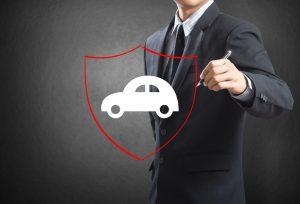 השוואת מחירי ביטוח רכב- אליאנס ביטוח