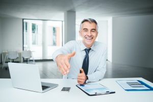 בדיקת ביטוחים- סוכן ביטוח מקצועי