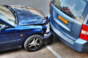 איזה ביטוח רכב מומלץ לעשות?