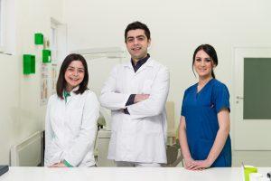 איזה שירותים אפשר לקבל בביטוח בריאות פרטי?