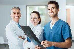ביטוח בריאות פרטי לעשות לך לקבל טיפול בסביבה נוחה