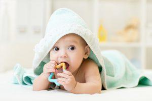 למה חשוב לעשות ביטוח בריאות לילדים?